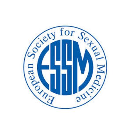 Ευρωπαϊκή Εταιρεία Σεξουαλικής Ιατρικής