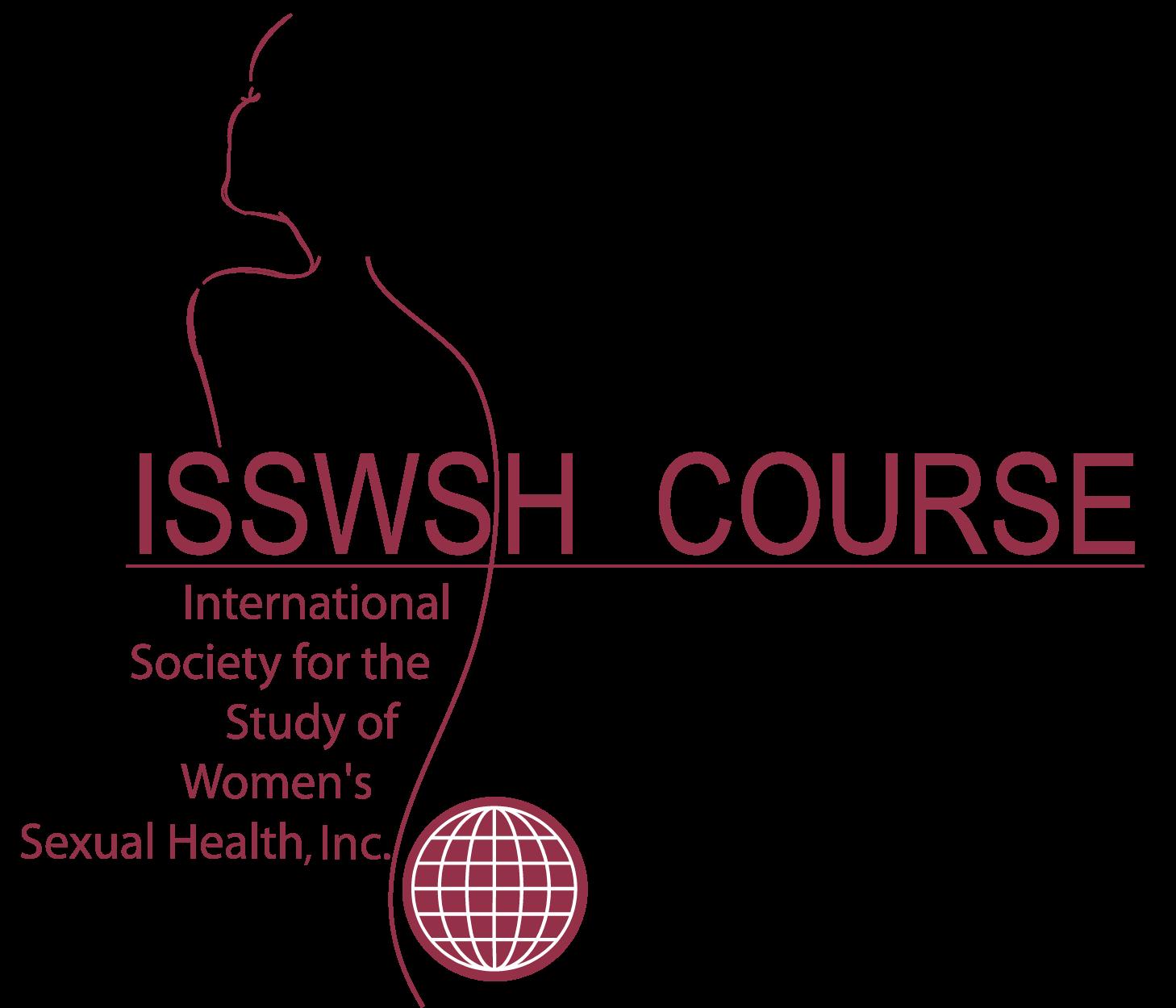 Διεθνής Εταιρεία για τη Μελέτη της Σεξουαλικής Υγείας των Γυναικών