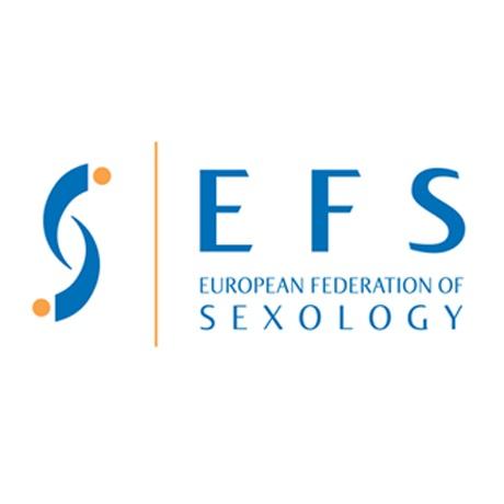 Ευρωπαϊκή Εταιρεία Σεξολογίας