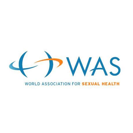 Διεθνής Εταιρεία Σεξουαλικής Υγείας